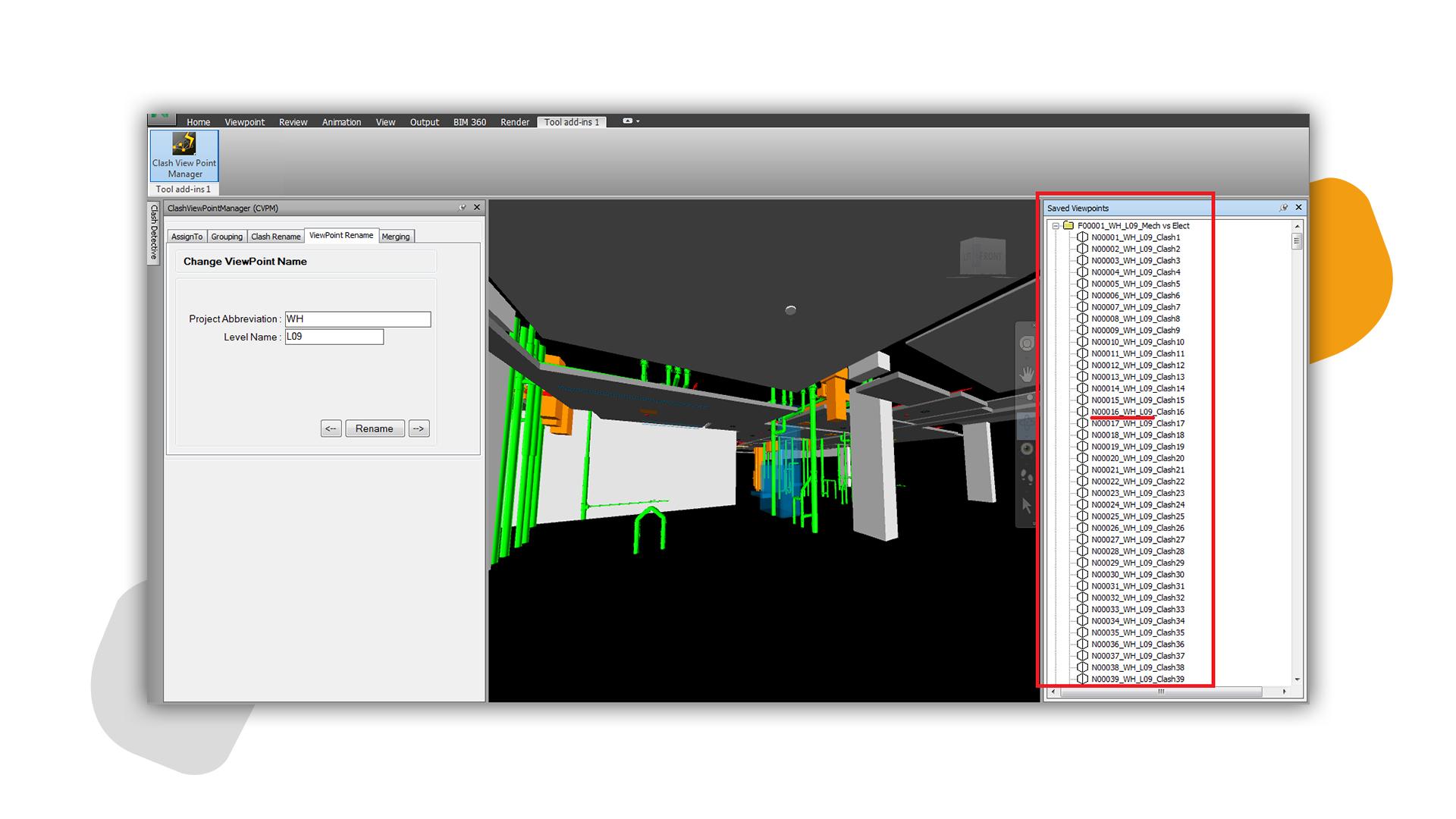 iFieldsmart - Construction Management Softwares | Construction